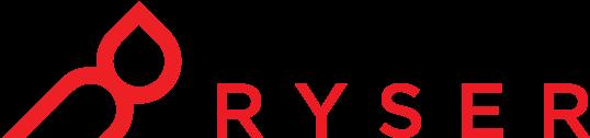 RYSER Mobile Retina Logo